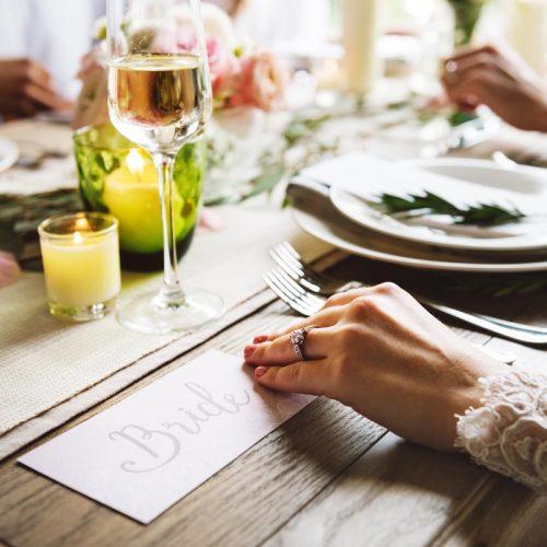 hotel-pozzo-sacro-olbia-banquetting-cerimonie-11