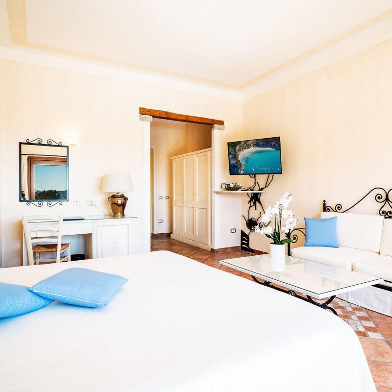 hotel-pozzo-sacro-olbia-camere-superior-4