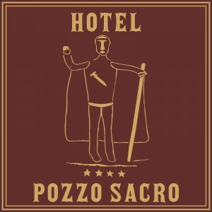hotel-pozzo-sacro-olbia-logo