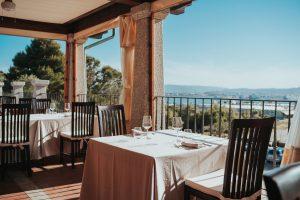 hotel-pozzo-sacro-olbia-ristorante-3