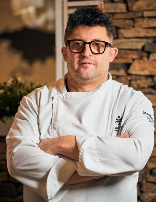 hotel-pozzo-sacro-olbia-ristorante-chef